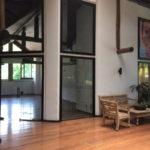 Casas de madeira - Home Projetos - Itaipava