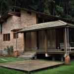 Condomínio Canoas, Teresópolis