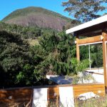 Projeto Serrinha, Teresópolis
