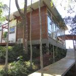 Serrinha, Teresópolis - Casas de madeira HOME PROJETOS