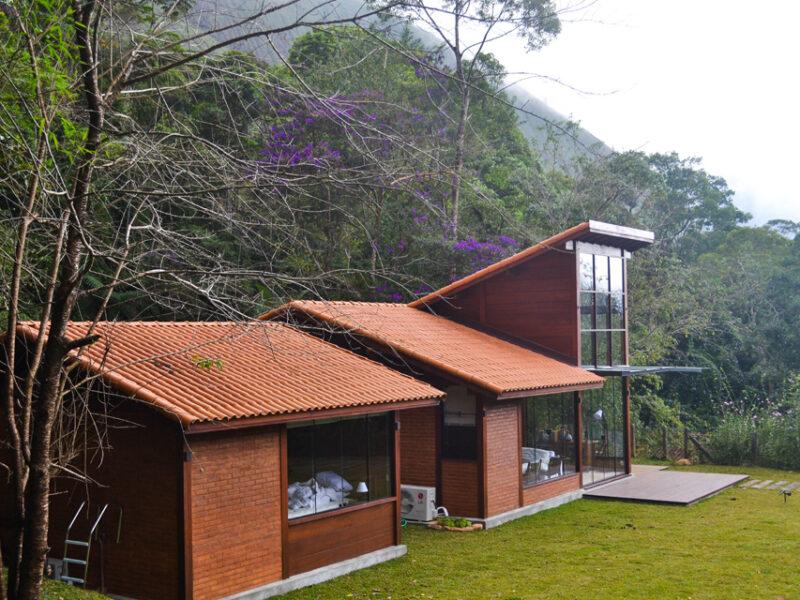 Projeto Ana B Nogueira